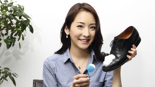 mensfashion_shoes-thumb-640x360-91066