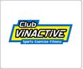 CLUB VINACTIVE / クラブ・ヴィナクティブ